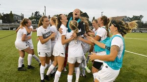 Celebration vs. Drexel
