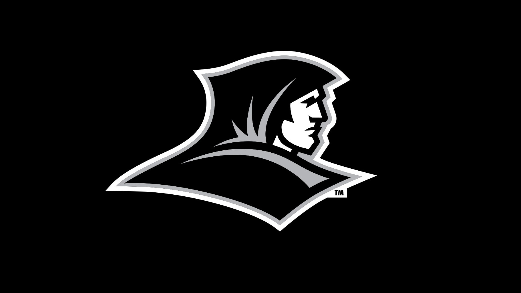 Providence College Student-Athletes Post 95-percent Graduation Success Rate